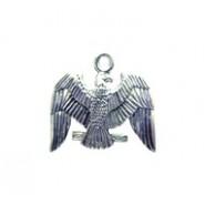 American Eagle #3301