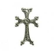 Ancient Cross #753