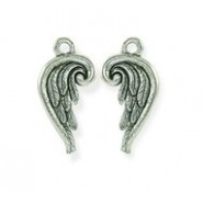 Angel Wing #4128
