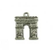 Arc De Triumph #2904