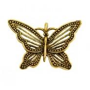 Butterfly #1032