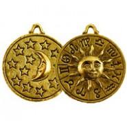 Celestial Zodiac #859