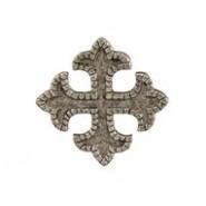Celtic Cross #6342