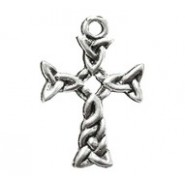 Celtic Cross #723