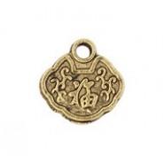 Chinese Symbol #1194