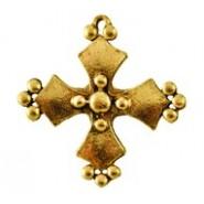 Cross #136
