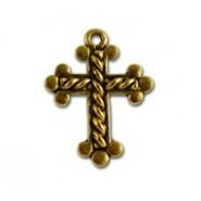 Cross #4993