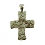 Cross #6062