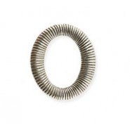 Fluted O-Ring #4323