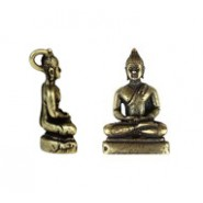 Goddess Figurine #6440
