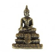 Goddess Figurine #6442