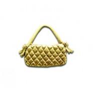 Handbag #3856