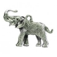 Elephant (Large) #144