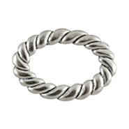 Ring (Large) #6071