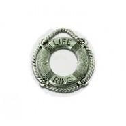 Life Ring #4434