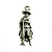 Male Pilgrim #3011