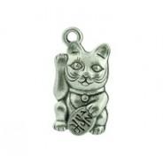 "Maneki Neko ""Lucky Cat Of Japan"" #4408"