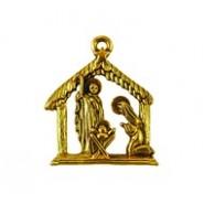 Nativity Scene #2175