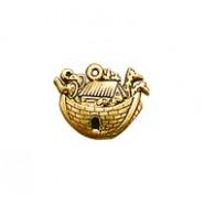 Noah's Ark #1698
