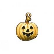 Pumpkin #671