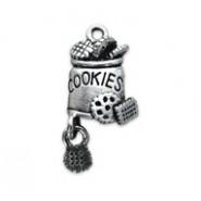 Cookie Jar - Self Linker #2625SL