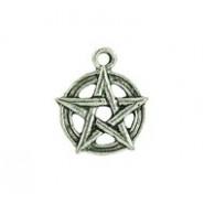 Pentagram (Small) #372