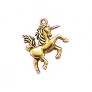 Unicorn #656