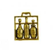 Wine Crate #1507