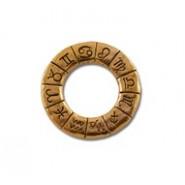 Zodiac Ring #6309